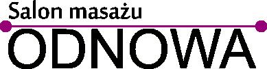 Odnowa Katowice